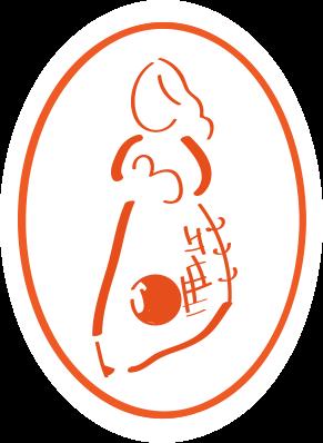 Logo Verge de Monti-sion Porreres